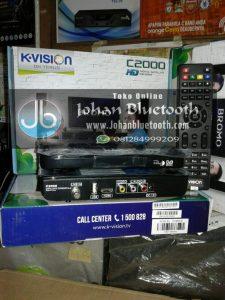 kvision-c2000