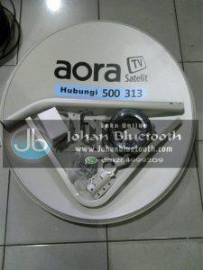 parabola-mini-aora-60cm